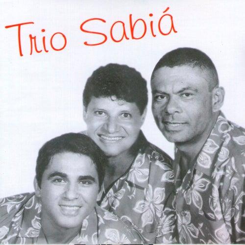 Pra Sacolejar von Trio Sabiá