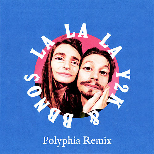 Lalala (Polyphia Remix) von Y2K