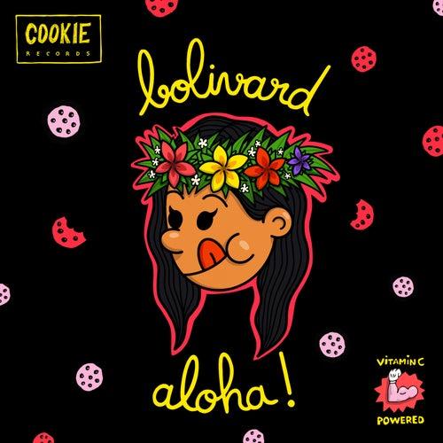 Aloha! by Bolivard