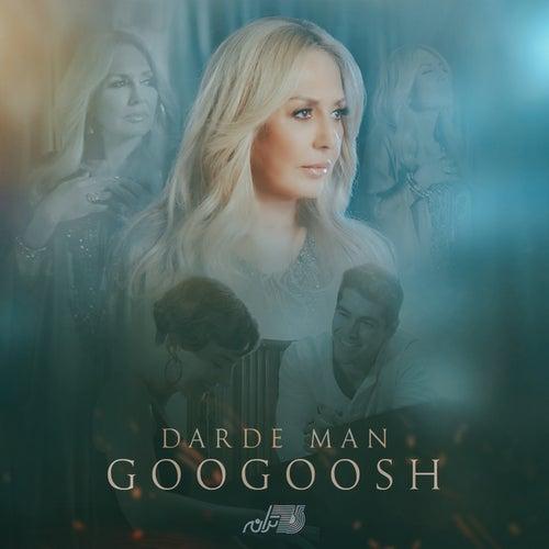 Darde Man by Googoosh