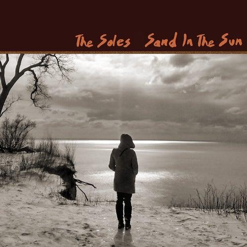 Sand in the Sun de Soles