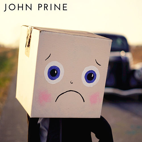 The Ways of a Woman in Love de John Prine
