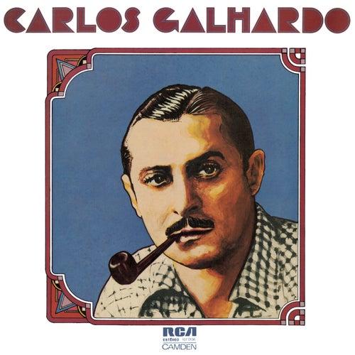O Rei da Valsa Vol. 2 de Carlos Galhardo