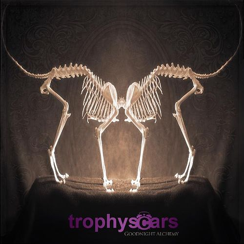 Goodnight Alchemy by Trophy Scars