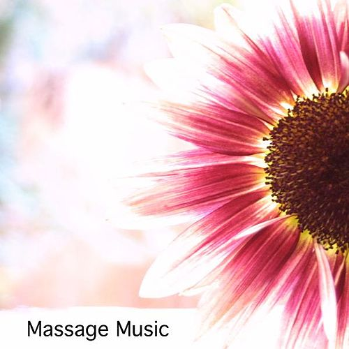 Massage Music de Massage Music