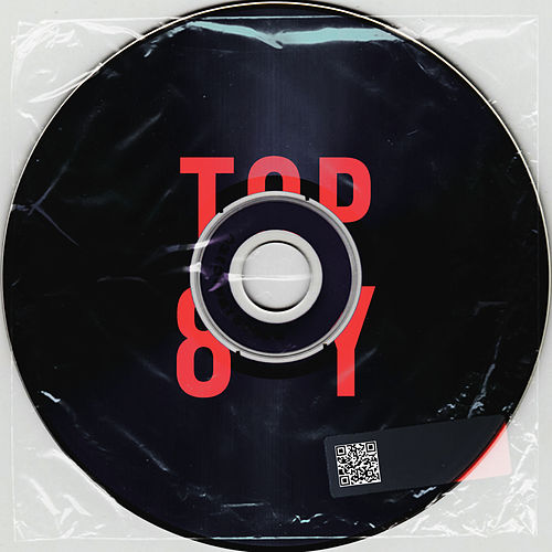 Top Boy by Caide Online
