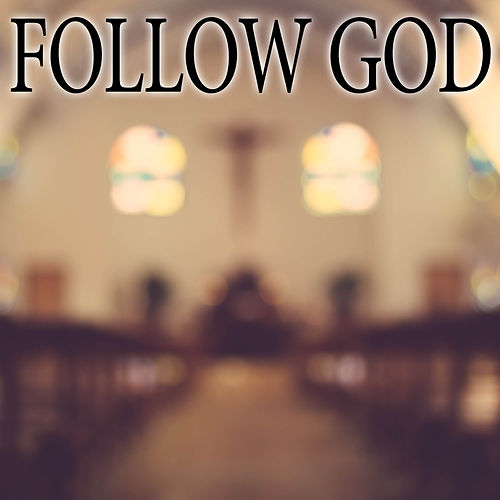 Follow God (Instrumental) de Kph