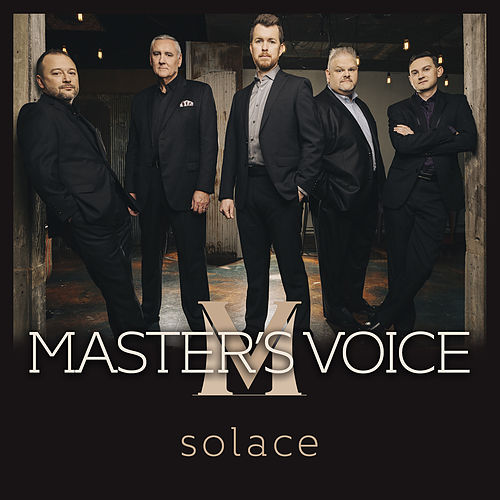 Solace by Master's Voice