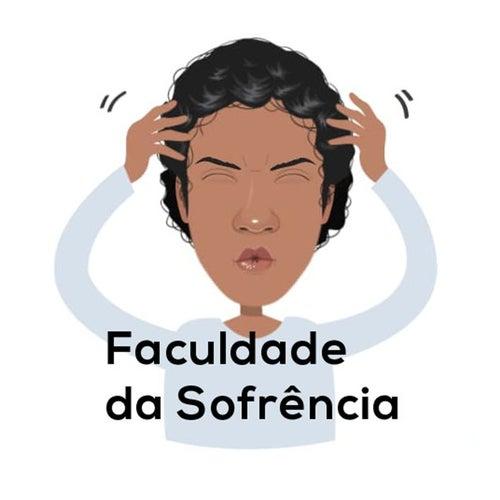 Faculdade da Sofrência by Paródias Universitárias