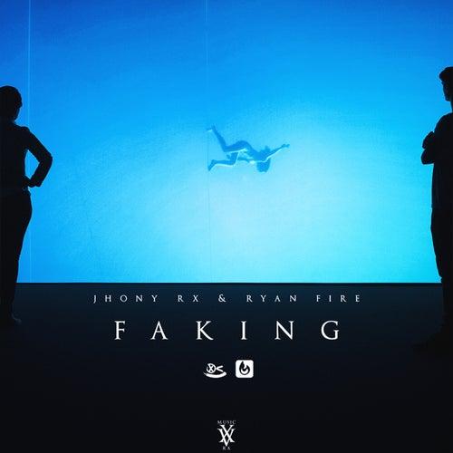 Faking de Jhony Rx