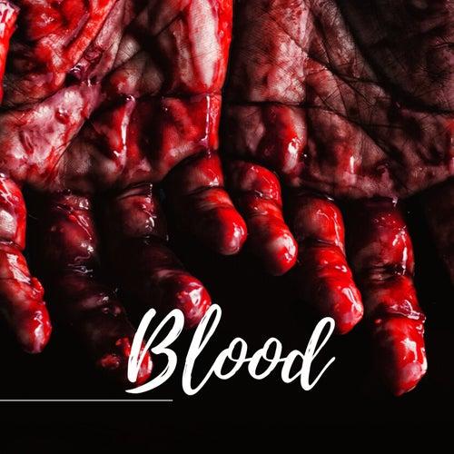 Blood de Ismo