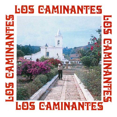 Los Caminantes by Los Caminantes
