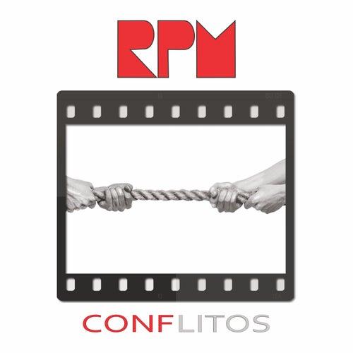 Conflitos de RPM
