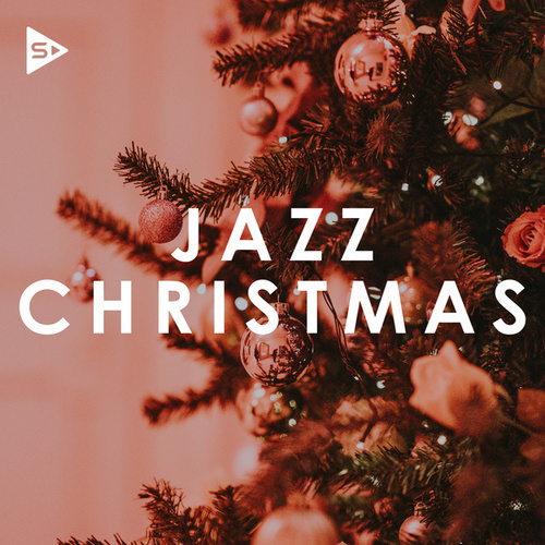 Jazz Christmas by Various Artists