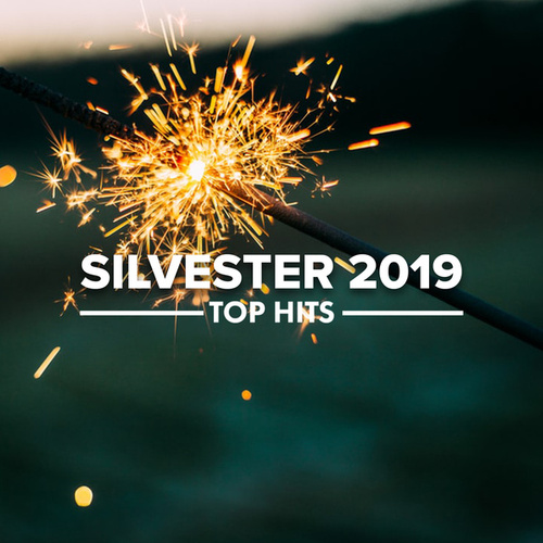 Silvester 2019 von Various Artists
