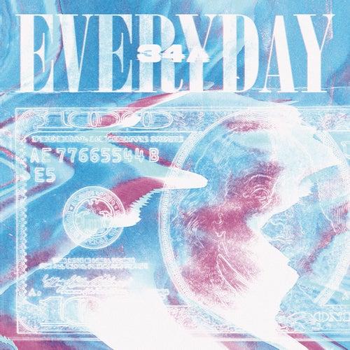 EveryDay de 34A