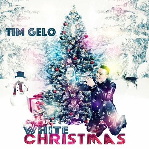 White Christmas von Tim Gelo