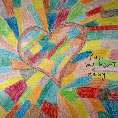 Pull My Heart Away de Nick Rezo