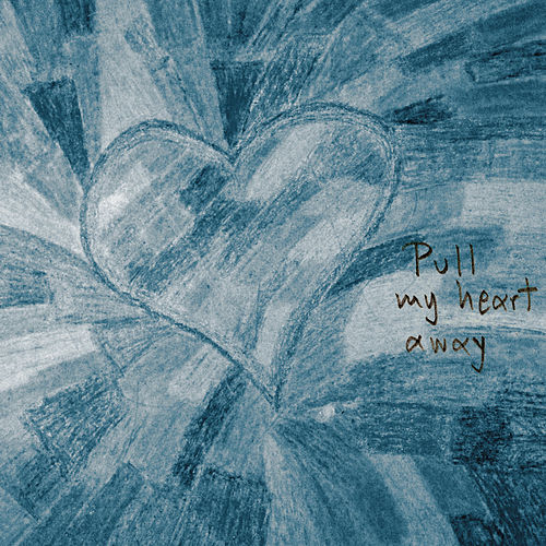 Pull My Heart Away (Marsheaux remix) by Nick Rezo