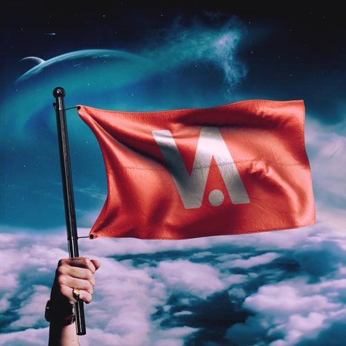 Raise Your Flag de Sandro Silva