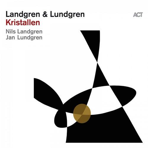 Kristallen von Nils Landgren