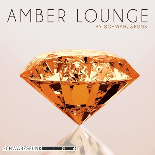 Amber Lounge by Schwarz and Funk