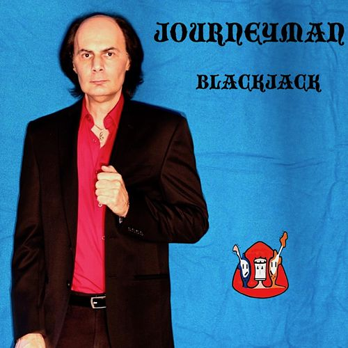 BlackJack de Journeyman