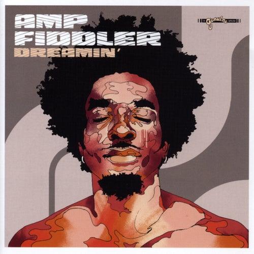 Dreaming de Amp Fiddler