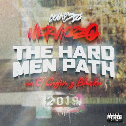 The Hard Men Path de Nerviozzo