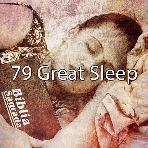 79 Great Sleep by Baby Sleep Sleep