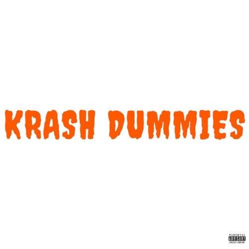 Krash Dummies de Mijo Callie