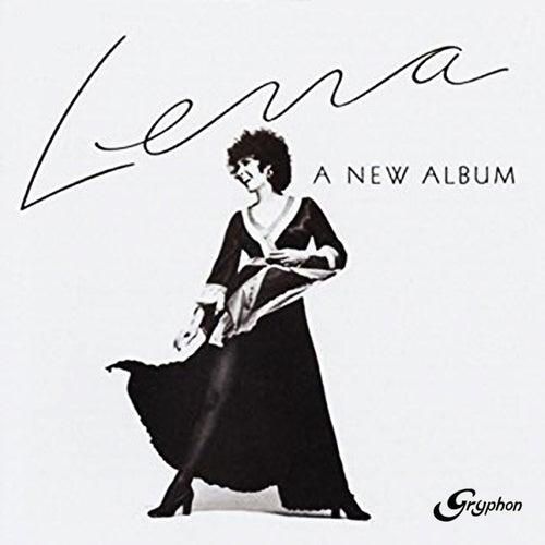 Lena, a New Album von Lena Horne