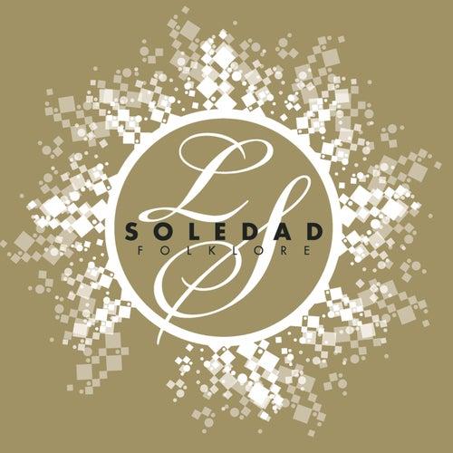 Folklore de Soledad