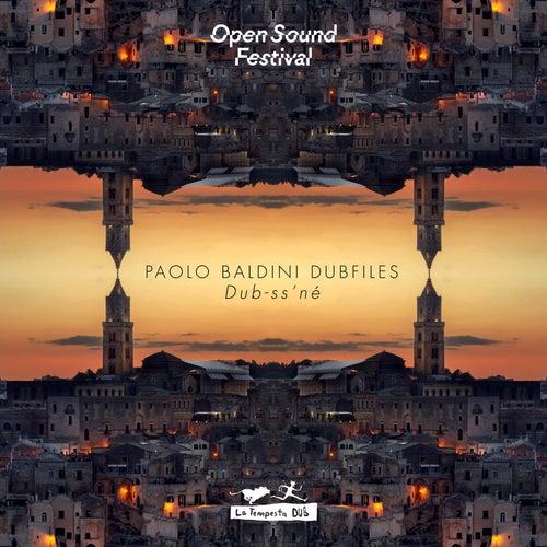 Dub-ss'né de Paolo Baldini