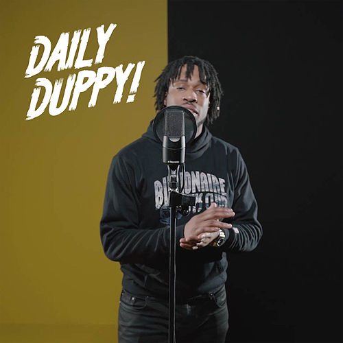 Daily Duppy de Avelino