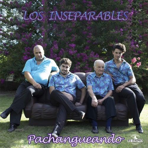 Pachangueando by Las Inseparables