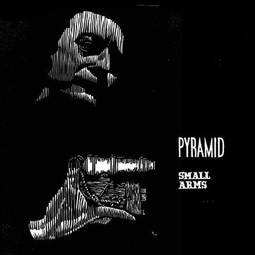 Small Arms by Pyramid