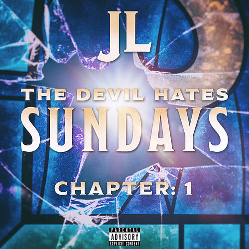 The Devil Hates Sundays Chapter: 1 by JL