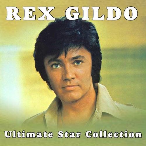 Ultimate Star Collection de Rex Gildo