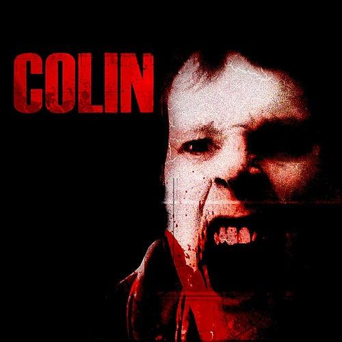 Colin Movie Soundtrack by Colin