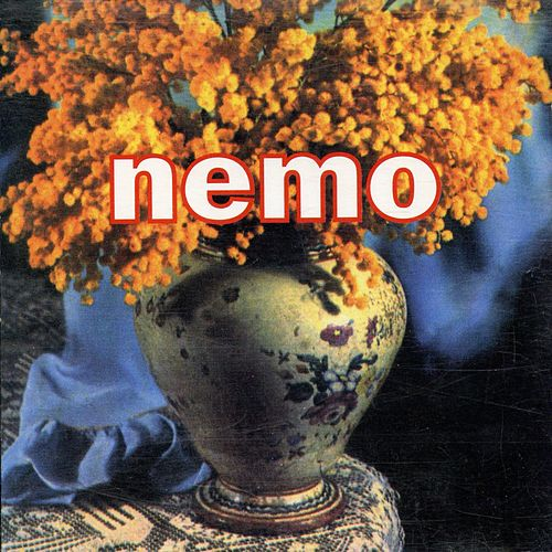 Nemo von Nemo