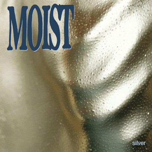 Push (Live) by Moist