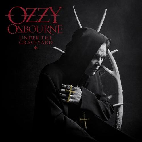 Under the Graveyard de Ozzy Osbourne
