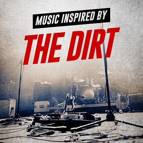 Music Inspired by the Dirt de Harley's Studio Band