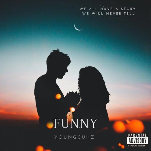 Funny de YoungCuhz