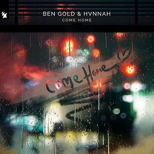 Come Home by Ben Gold