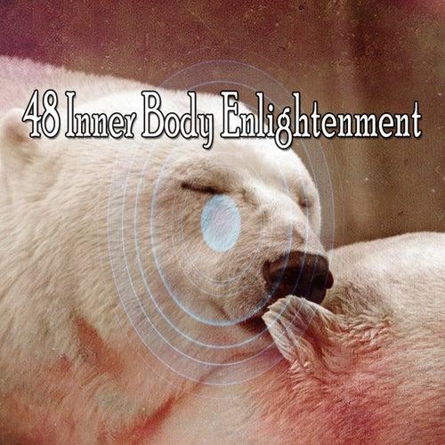 48 Inner Body Enlightenment von Rockabye Lullaby
