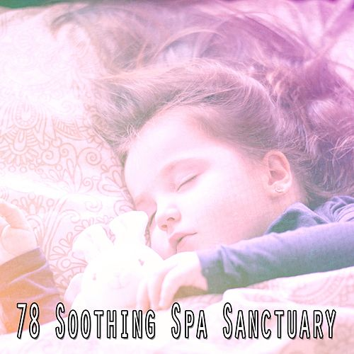 78 Soothing Spa Sanctuary de Ocean Sounds Collection (1)