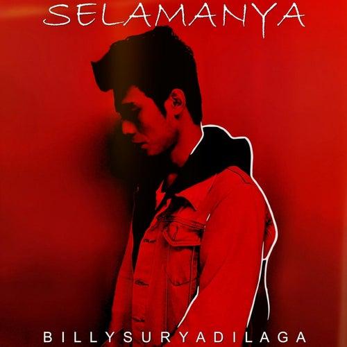 Selamanya de Billy Surya Dilaga