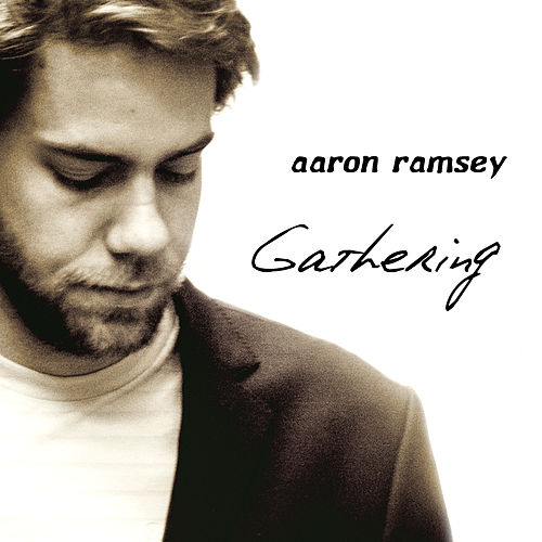 The Gathering by Aaron Ramsey